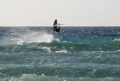 Windsurf Ses Covetes