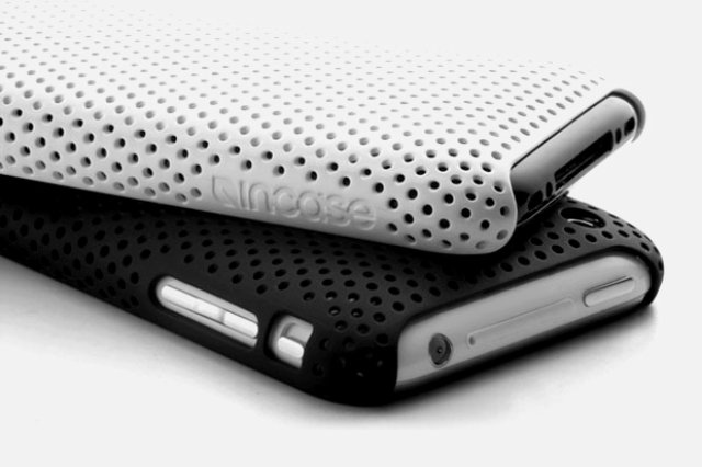 incase-perforated-iphone-case