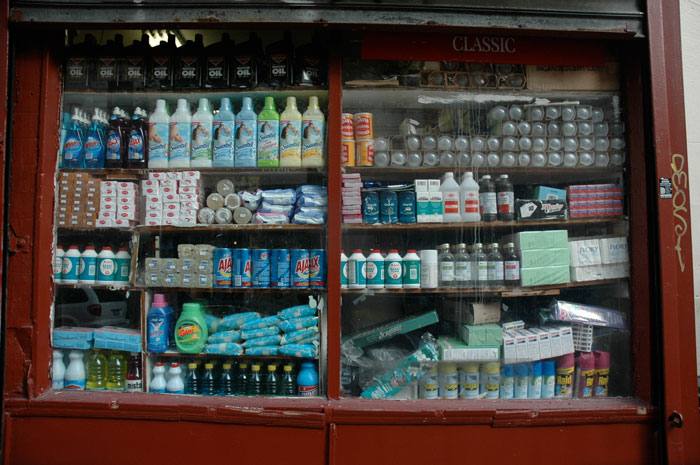 bodega-storefront