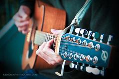 the other side of kris kros (Kris Kros) Tags: wood music me field photoshop tim lomo dof guitar song santamonica seagull like norwegian melody just kris string beatles he depth likes guitarist godin strumming kkg the 12string cs4 kros kriskros seagullguitars canadiancedarwoodwildcherry kkgallery