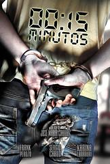 15_minutos