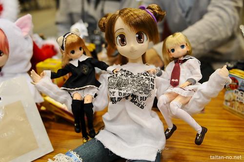 DollsParty22-DSC_0205