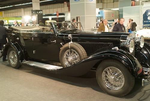 L1046764 Hispano Suiza H6C (by delfi_r)
