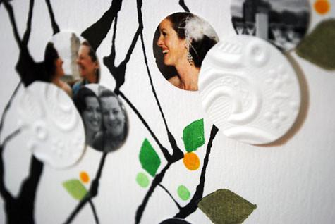 Photo5b_Hand Made Crafts Photo Tree