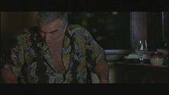 Burt Reynolds (enterle54) Tags: shirtless hairy older actor celeb
