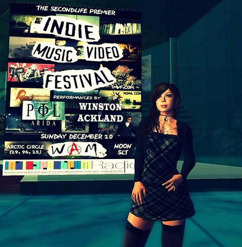 INdie Music Video Festival_001