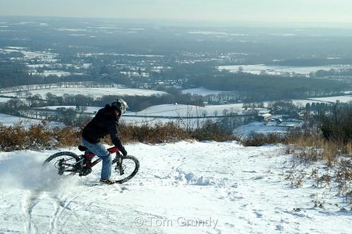 Skiiid