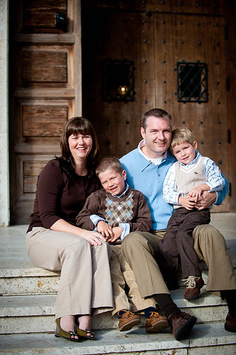 deininger_family_2009-65.jpg