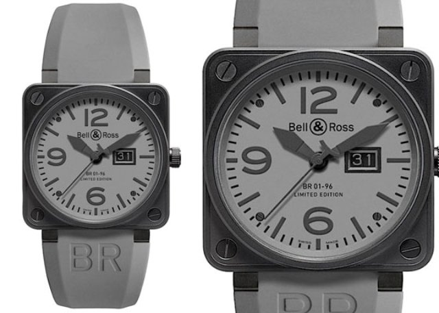 bell-ross-br-01-96-commando