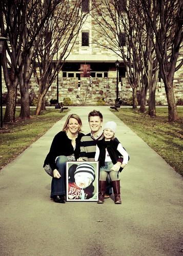 Family Blog Family-1