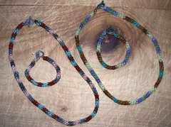 Bracelet_Necklaces_1209b