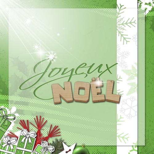 carte-joyeux-noel-2009-print