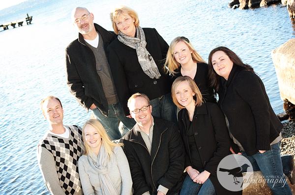 Edited Porter Family 1395