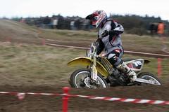 no. 78 (tattymarbots69) Tags: vintage motocross twinshock