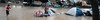 DSC_0916 (Corey Cordwell) Tags: feet rain dance dancing mud trampoline rave psychedelic trance stomping doof