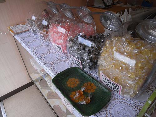 いちのき菓子店@きたまち-06