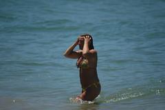 DSC_7314 (Alex Correia) Tags: praia surf bro feliz odeceixe marcos 2011 vicentina