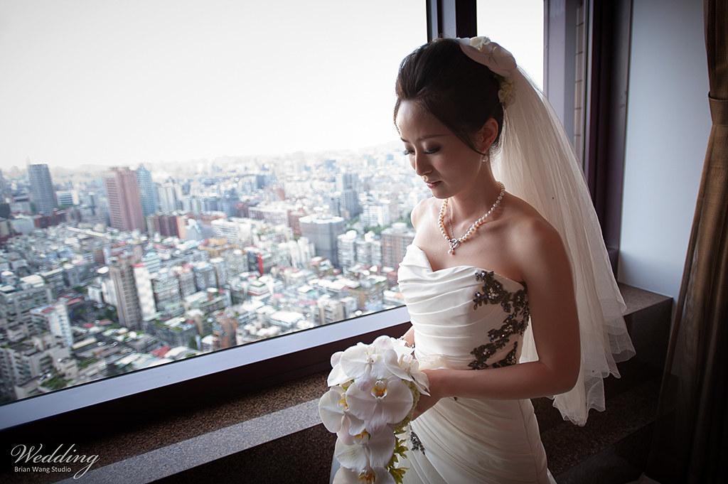 '婚禮紀錄,婚攝,台北婚攝,戶外婚禮,婚攝推薦,BrianWang,世貿聯誼社,世貿33,134'