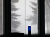 snow day (3) (Ange 29) Tags: blue trees snow canada window glass king wind olympus blinds venetian township e30 zd 35100mm