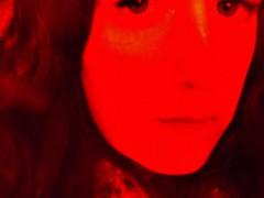 Why? (dvezzoli) Tags: red curly rosso ricci capelli pelo capello occhi occhio eye eyes love amore feeling sentimento sentimenti feelings sad triste no whywhywhy nonono boh face faccia girl ragazza cry piangere perchèperchèperchè basta stop shu up