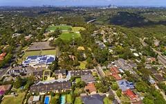12/17-19 Forestville Avenue, Forestville NSW