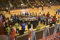 Campeonato de España-0236