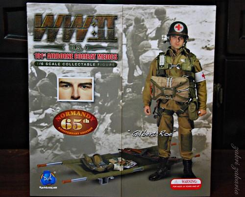 medic 01