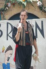 ND133 152 (A J Stevens) Tags: renfaire juggler fireeater broon