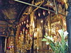Crucifix (jglsongs) Tags: church israel shrine christ jerusalem jesus ישראל churchoftheholysepulchre ירושלים oldcity crucifixion golgotha jesuschrist calvary yerushalayim sepulchre העירהעתיקה כנסייתהקבר القدس christianquarter القـُدْس surpharutyun كنيسةالقيامة הרובעהנוצרי sanctumsepulchrum ναόστησαναστάσεωσ սուրբհարություն גבעתהגולגולתא حارةالنصارى البلدةالقديمة‎