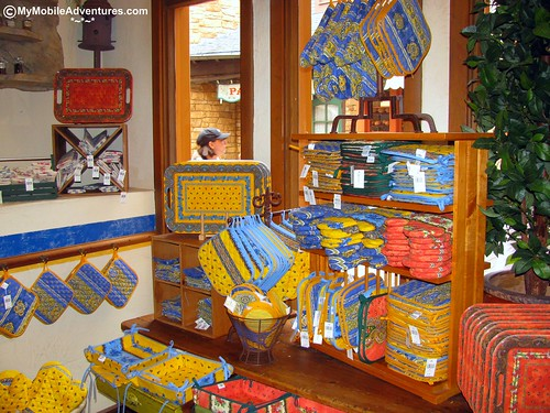 IMG_1959-WDW-EPCOT-France-Provencal-dry-goods