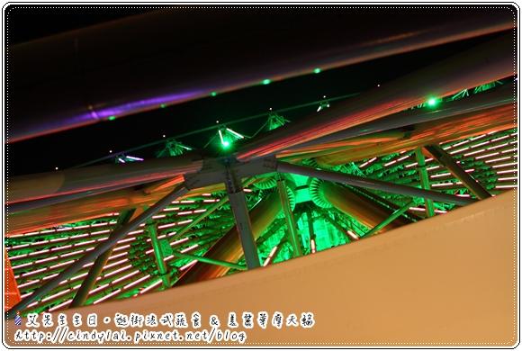 20090705_102