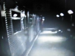 """GRAFFITI VIDEO  ''[[-N-TRAIN-]]'' '' ' • <a style=""""font-size:0.8em;"""" href=""""http://www.flickr.com/photos/38671827@N08/3711157308/"""" target=""""_blank"""">View on Flickr</a>"""