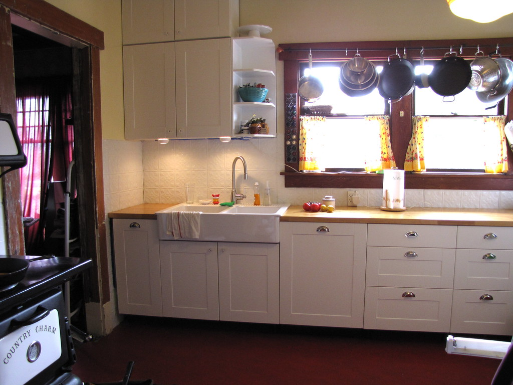 kitchen cabinet image the world s best photos of adel and cabinets flickr hive 2551