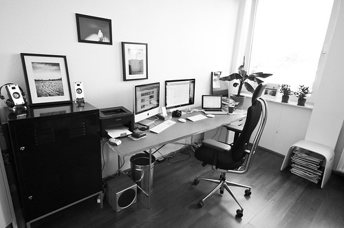 stylespion-office-1