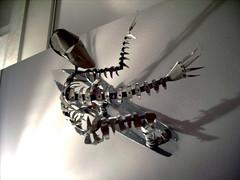 surfer (Manuel sculpter) Tags: original sculpture man flower art look animals stone garden insect women iron escultura mangacal