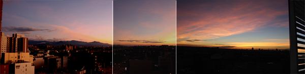 夕陽-拷貝-1