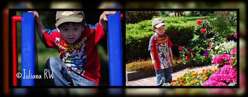 Playground 19/07/09