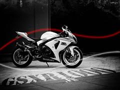Wallpaper GSX R (Antonin Douard) Tags: wallpaper bike m1 r 600 moto k2 suzuki motogp k8 rossi 1000 gsx k6 gp k9 yzr k4 k5 desmo gsxr k1 k3 750 vermeulen k7 capirossi akrapovic