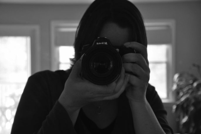 me and my d90