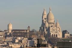 Paris-2003-12-b-033 (Sambaphi) Tags: paris france sacrcoeur toits