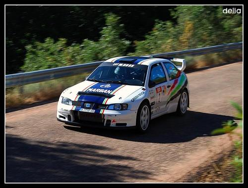 Mis fotos de Rallyes & varios. 3771687374_fdf58fe149