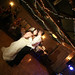 "Perfectly Pink Wedding First Dance at the Foundry • <a style=""font-size:0.8em;"" href=""http://www.flickr.com/photos/40929849@N08/3771704523/"" target=""_blank"">View on Flickr</a>"