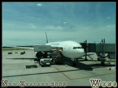 01_Departure