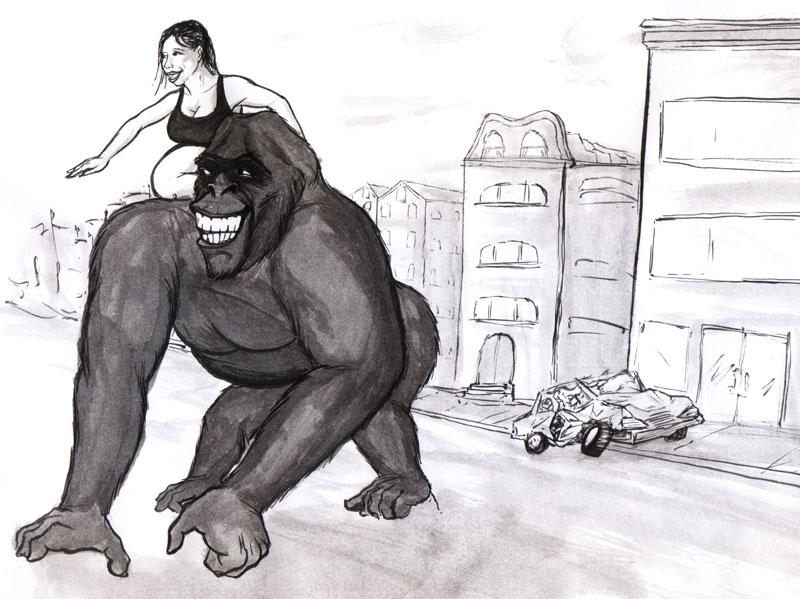 gorillafun-s.jpg