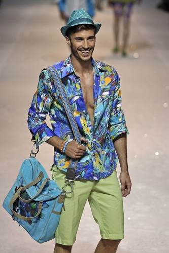 Djordje Bogdanovic309_SS10_Milan_Etro(first VIEW)