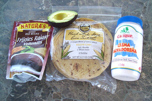 Baleadas forumfinder Image collections