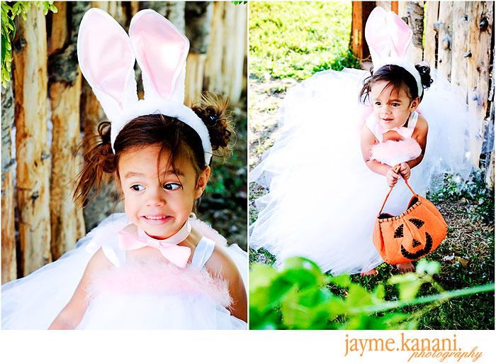 Halloween-Blog4
