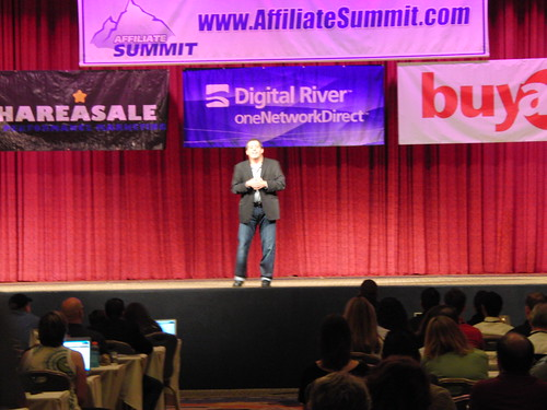 Affiliate Summit East 2009 114