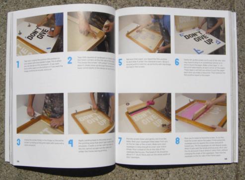 Print Liberation - sample page 2