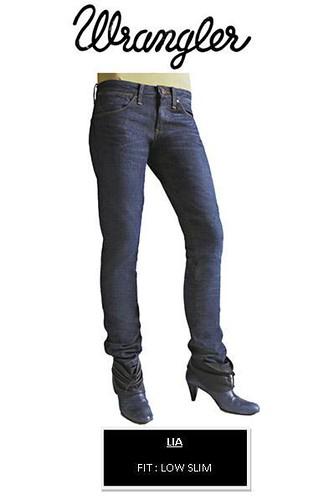 Harga jeans forex